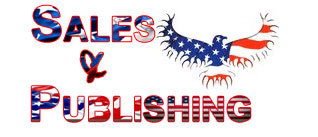Sales And Publishing