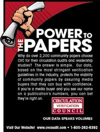 circulation-council