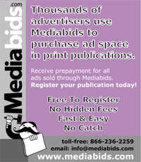 media-bids